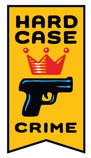 hard-case-crime-logo