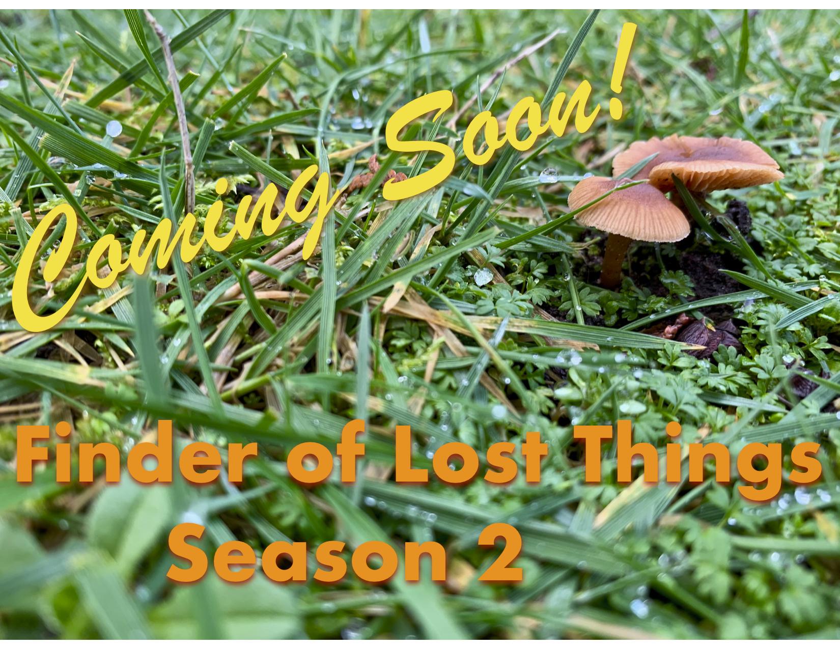 coming soon jpg