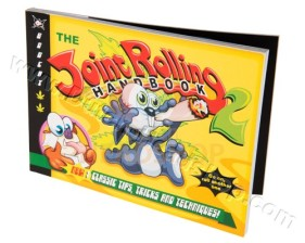 G_book-the-joint-rolling-handbook-2_1-1