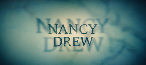 Nancy_Drew_2019_TV