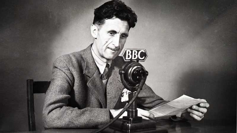 George-Orwell_featured
